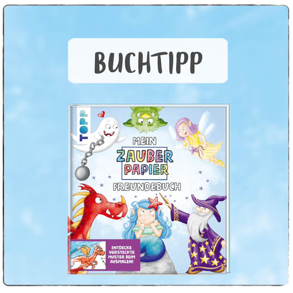Banner-Buchtipp-Freundebuch-750x750
