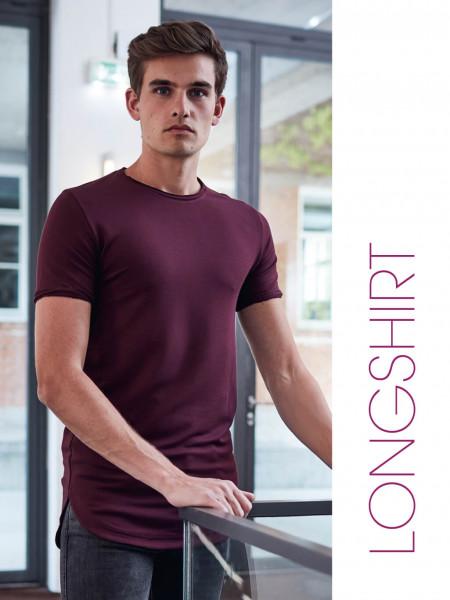 Longshirt (nur Pattarina-Schnitt)