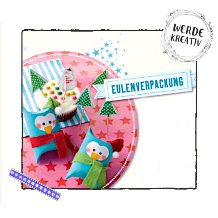 Eulen-Geschenkpapier-selber-machen-Banner-mit-Rahmen-750x750