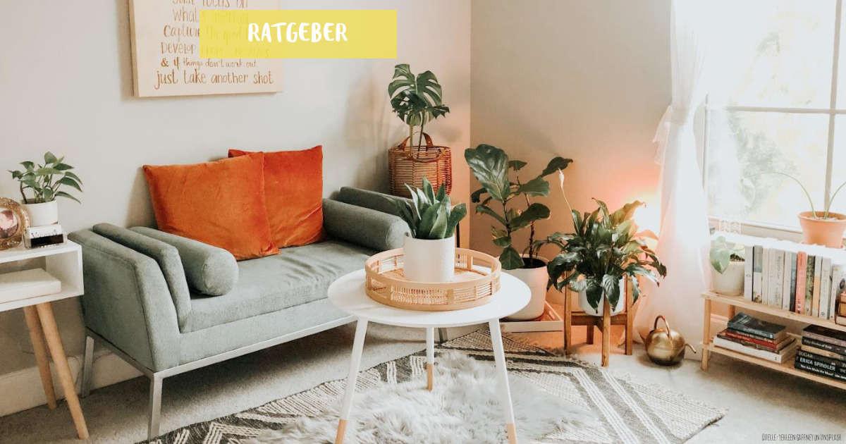 Einrichtung-DIY-Ideen-Wohnen-Header-Blogx1200x630