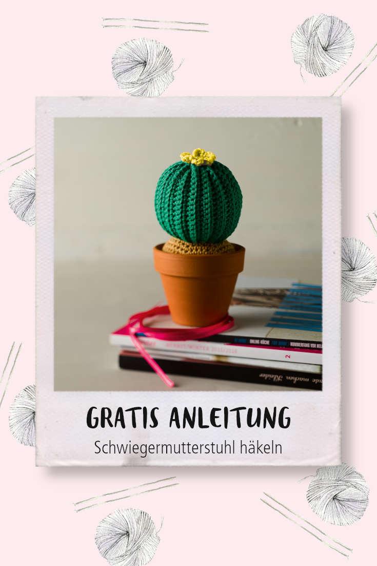Kaktus-haekeln-Anleitung-2-Schwiegermutterstuhl