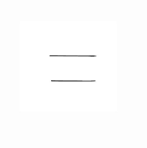 anleitung-einfach-zeichnen-u-boot-schritt-1