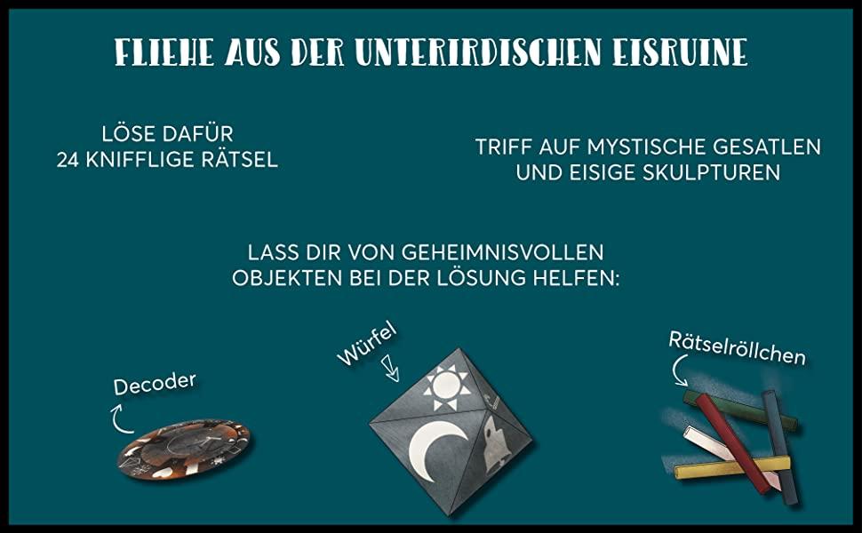 18186_Escape_Adventskalender_Eisruien