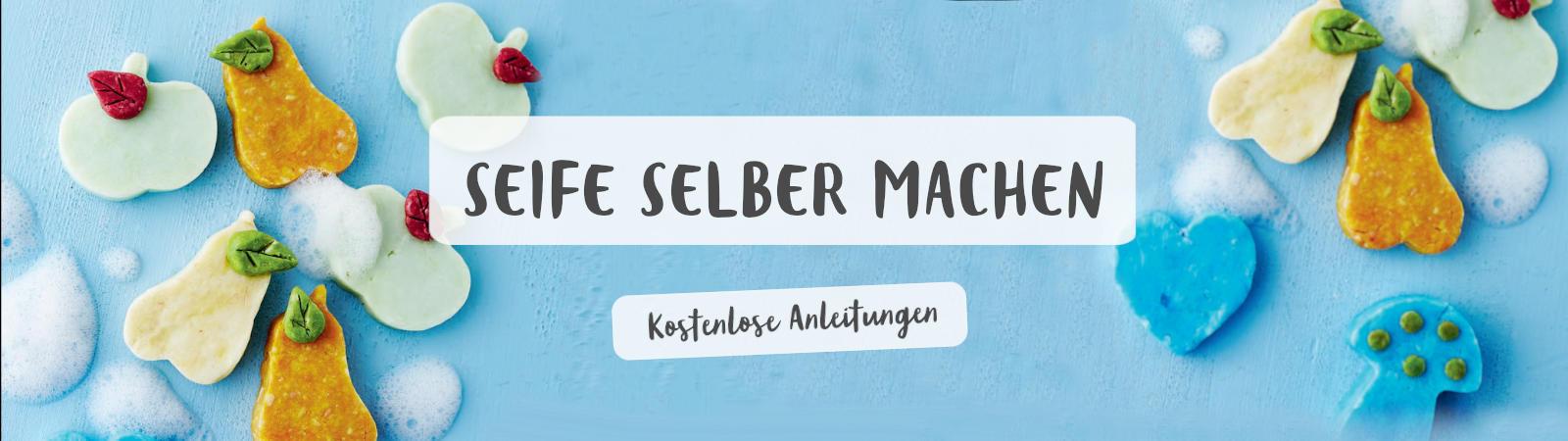 Seife_selber_machen_Banner