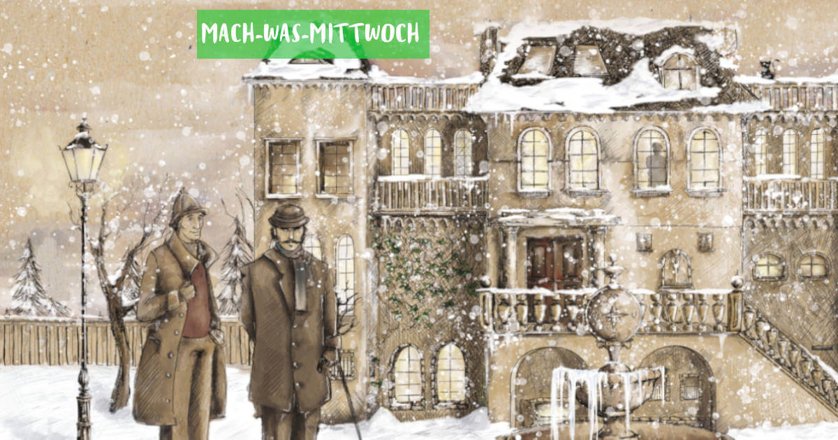 Header-Blog-Sherlock-Holmes-Adventskalender-1200x630