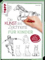 Die Kunst des Zeichnens für Kinder 8437