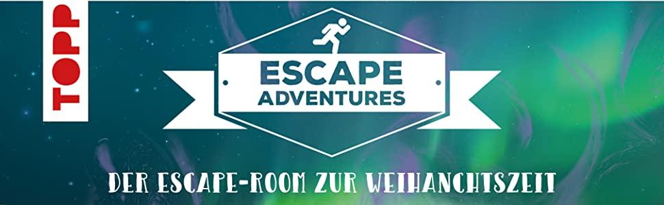 18186_Escape_Adventskalender_Eisruien_Header