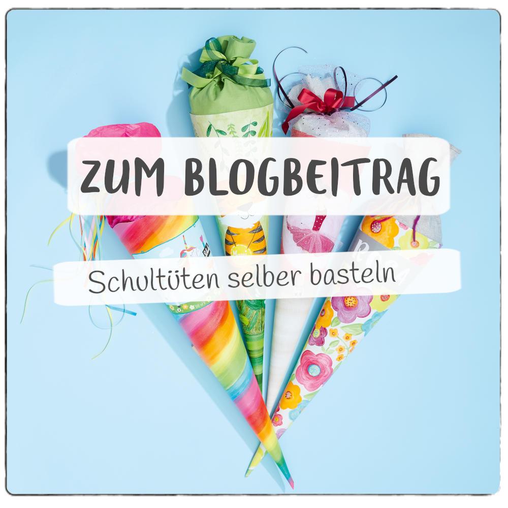 Banner-Blogbeitrag-Schultueten-selber-basteln-750x750