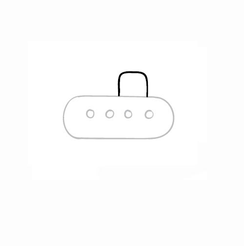 anleitung-einfach-zeichnen-u-boot-schritt-3
