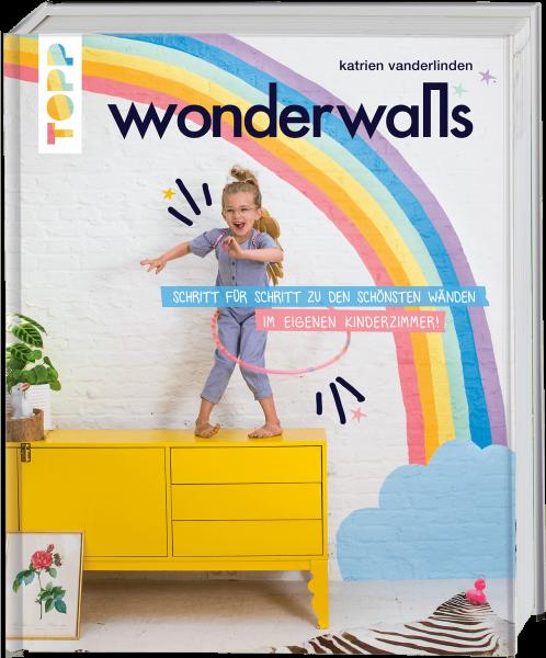 Wonderwalls