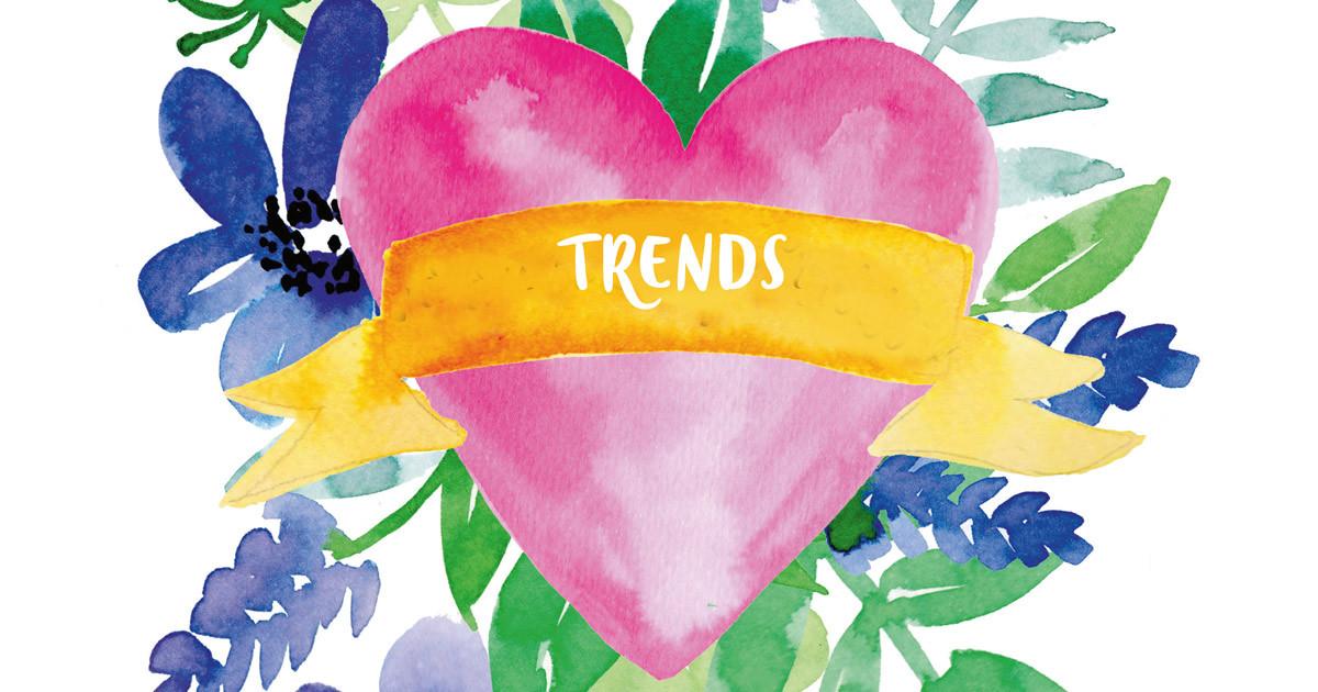 Trends_MkW_Juli_2-2018