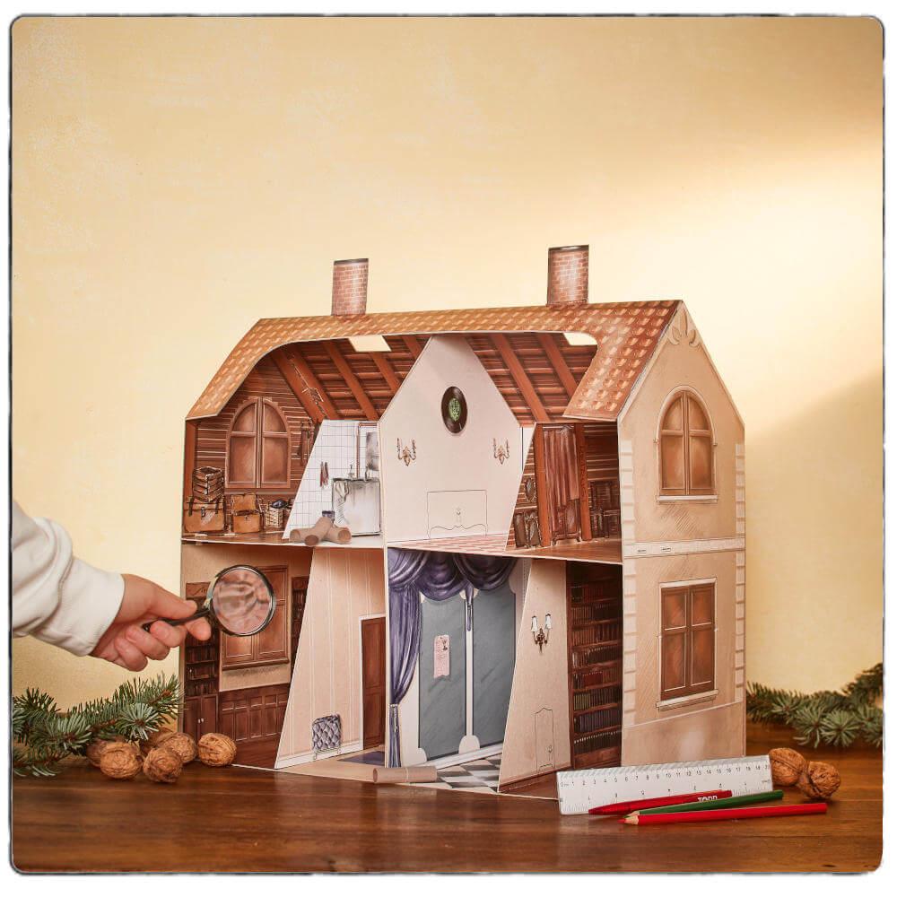 Banner-Sherlock-Holmes-3D-Adventskalender-Haus-750x750