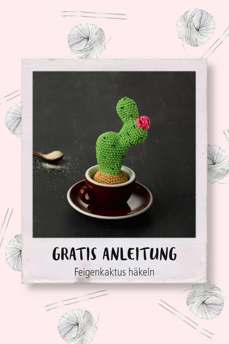 Kaktus-haekeln-Anleitung-1-Feigenkaktus