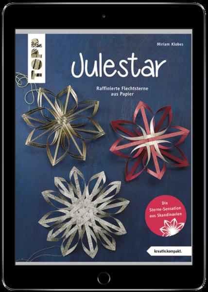 Julestar. Die Sterne-Sensation aus Skandinavien (eBook)