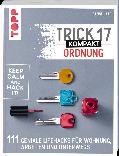 Trick 17 kompakt – Ordnung