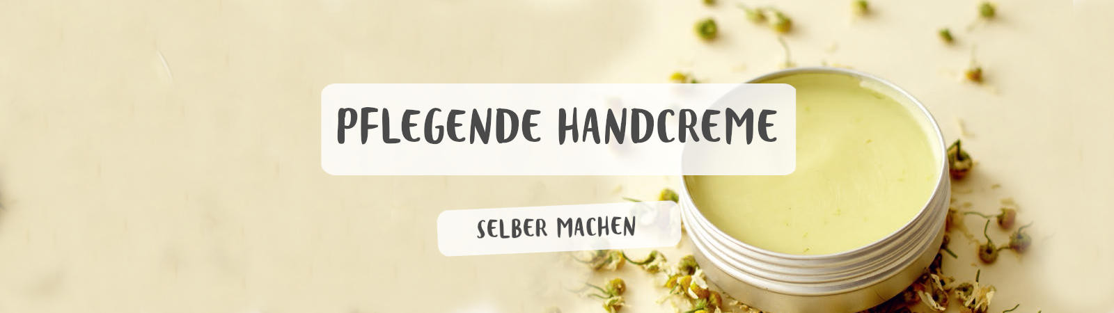 Handcreme_Banner_1600x450