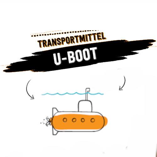 buchtipp-kunst-in-einer-minute-kleines-u-boot