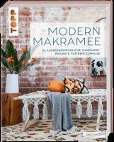 Modern Makramee 4552