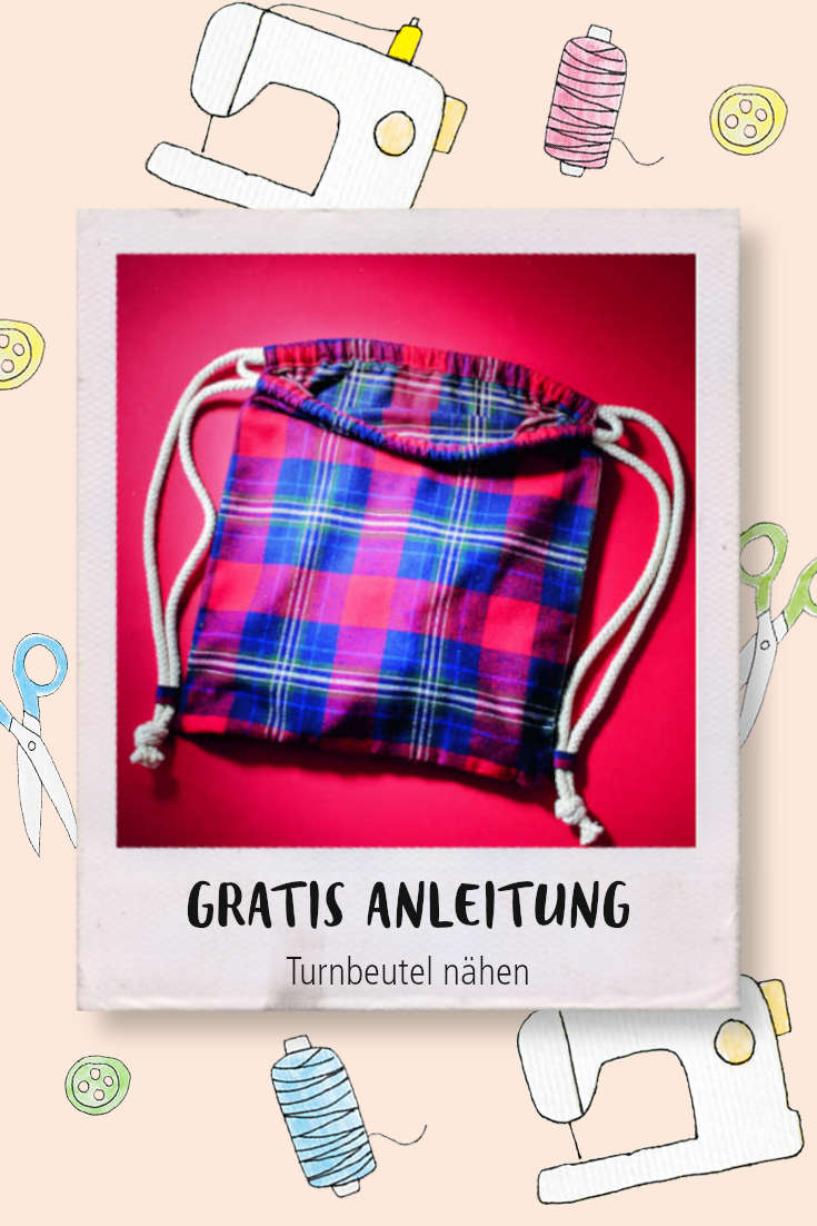 Turnbeutel-naehen-kreative-Geschenke-Anleitung