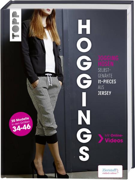 Hoggings