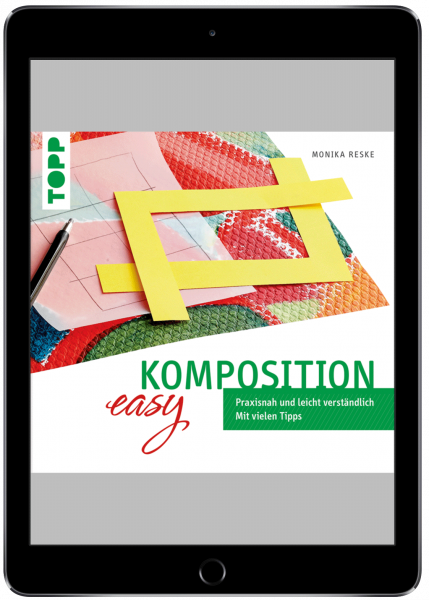 Komposition easy (eBook)