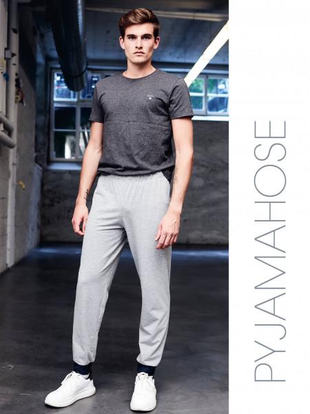 Pyjamahose (nur Pattarina-Schnitt)
