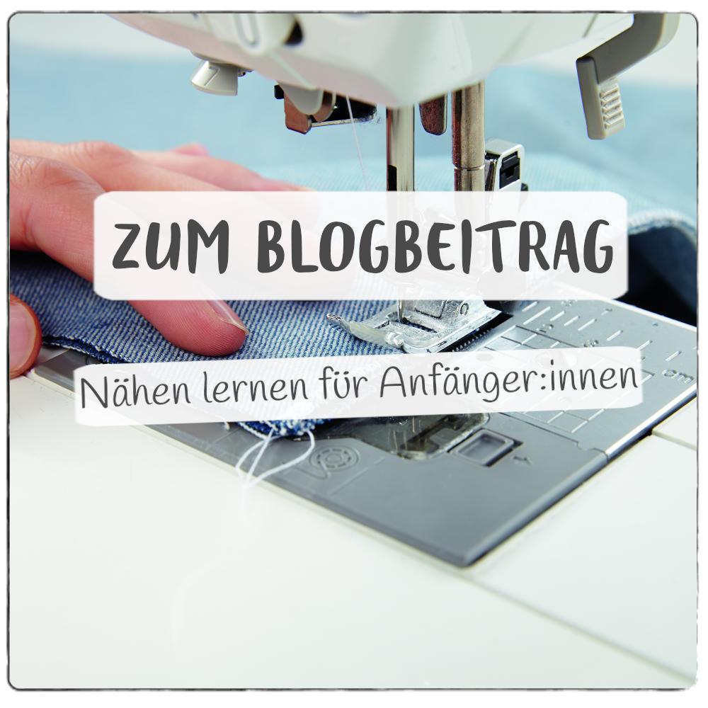 Banner-Blogbeitrag-Naehen-lernen-fuer-Anfaengerinnen-750x750