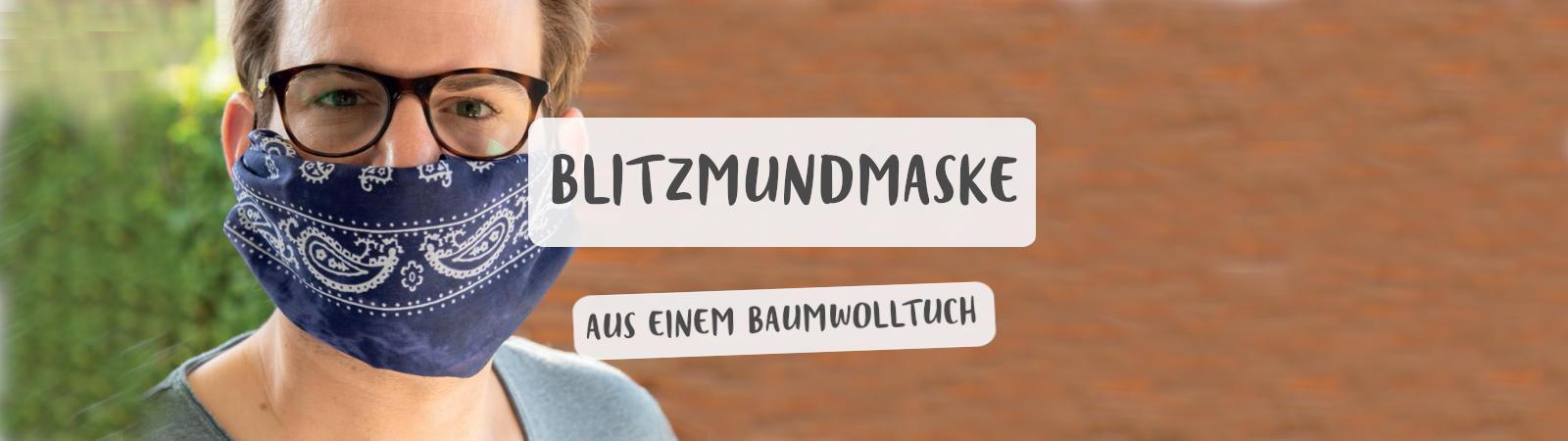 Mundnasenmaske_aus_Baumwolltuch_Banner_1600x450