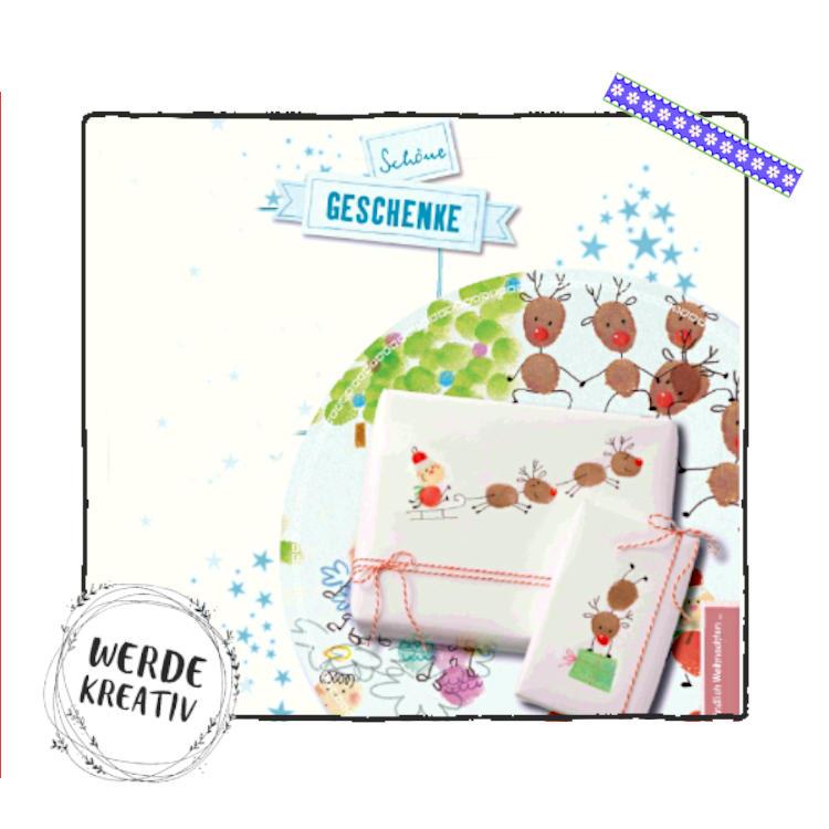 Geschenkpapier-selber-machen-Banner-mit-Rahmen-750x750