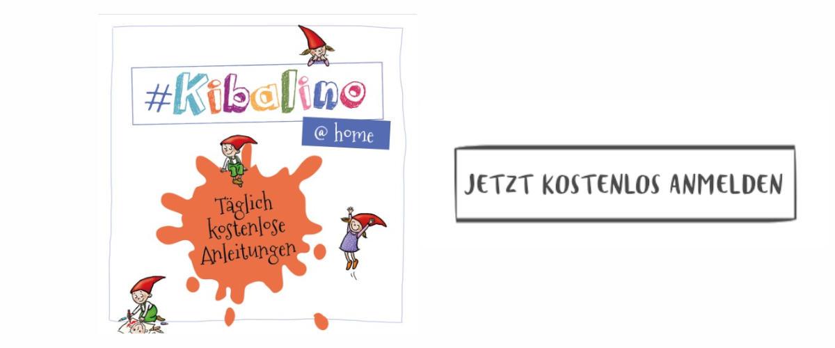Bilderbanner_1200_500_Kinderbeschaeftigung_Kibalino_Newsletter