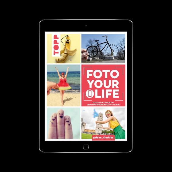 Foto your life (eBook)