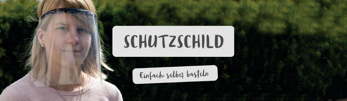 Header_Schutzschild_1200_350