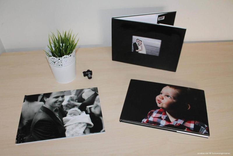 kreative-erinnerungsgeschenke-fotobuch-selber-machen