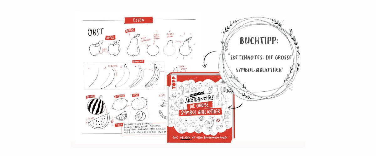 Buchtipp_Sketchnotes