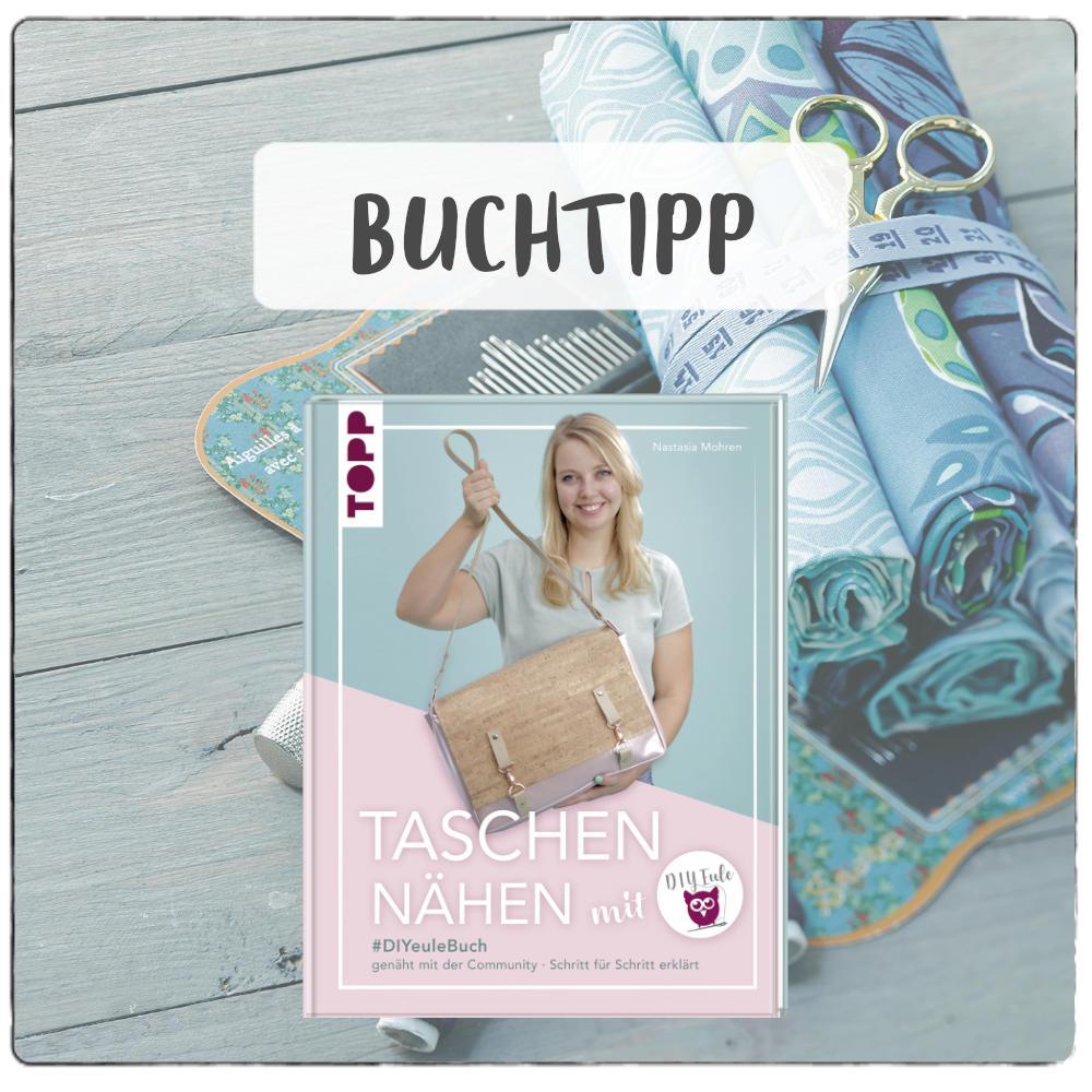 DIY-Euele-Buch-Taschen-naehen