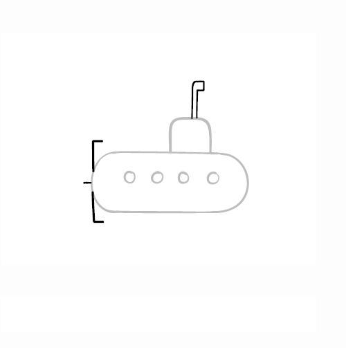 anleitung-einfach-zeichnen-u-boot-schritt-4