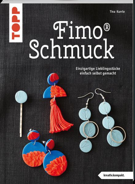 FIMO® Schmuck