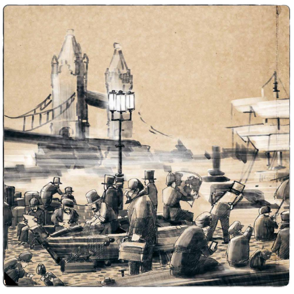Banner-Sherlock-Holmes-24-Days-Beispielseite-750x750