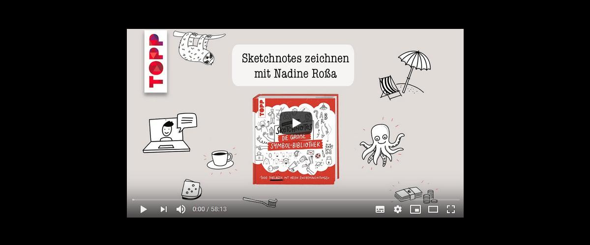 Bilderbanner_1200_500_Sketchnotes_Livestream_neu