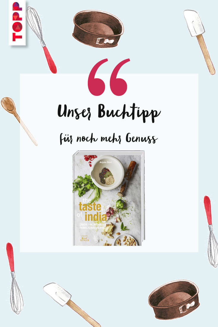 Kreative-Kueche-Buchtipp-Taste-of-India