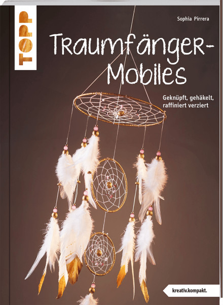 Traumfänger-Mobiles