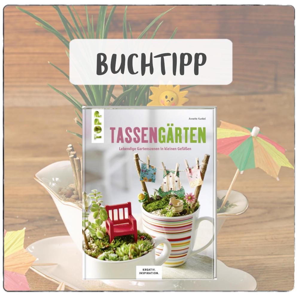 Tassengaerten-Banner-Buchtipp-DIY-Deko-fuer-die-Familie-750x750