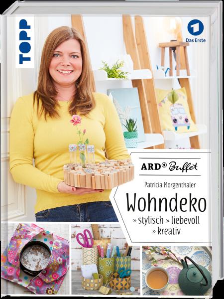 ARD Buffet Wohndeko