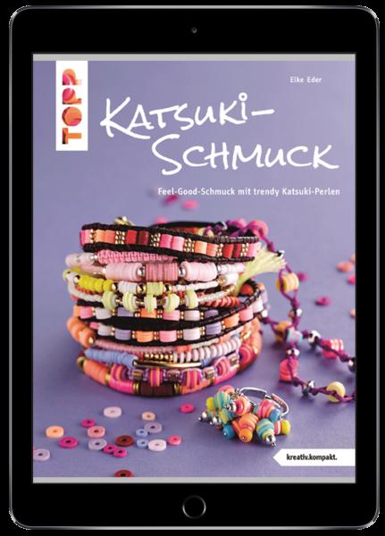 Katsuki-Schmuck (eBook)