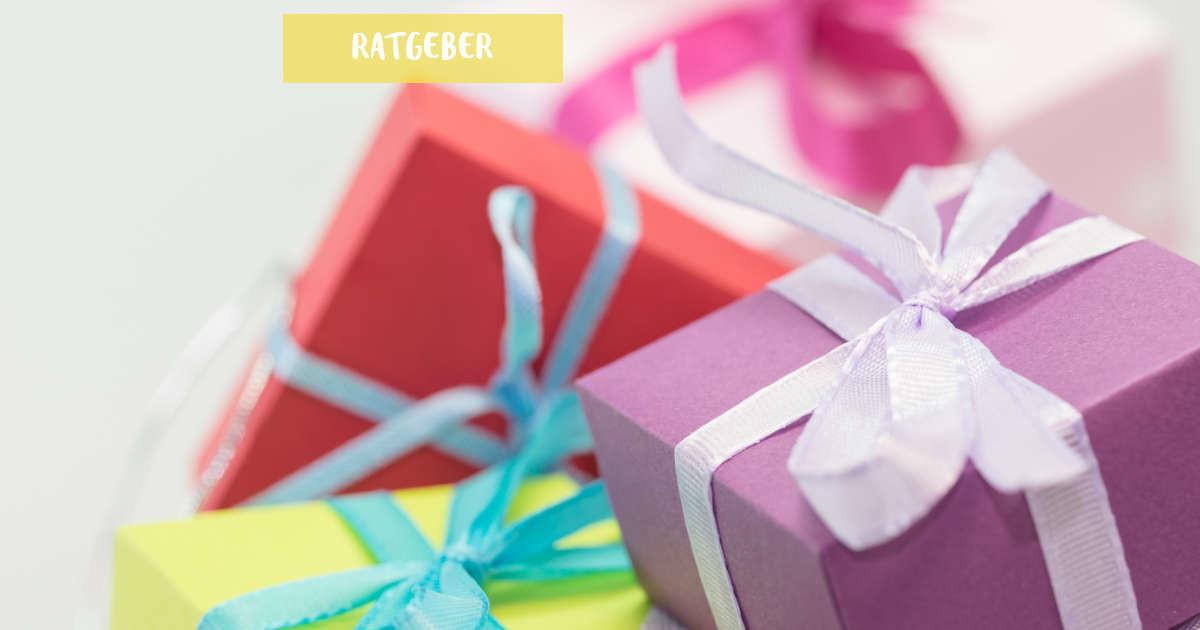 Kreative-Geschenke-Header-Blogx1200x630