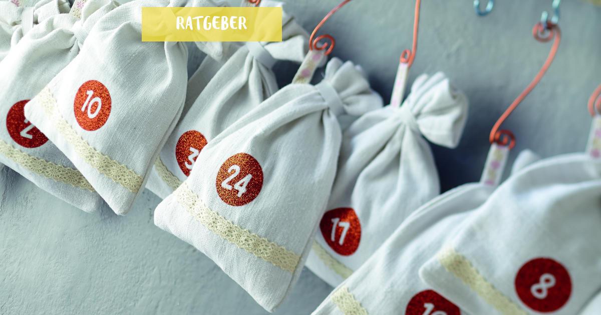 Header-Blog-DIY-Adventskalender-1200x630