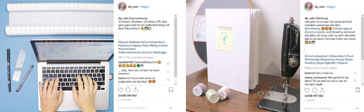 8155_Taschen-Naehen-mit-der-DIY-Eule_Instagram