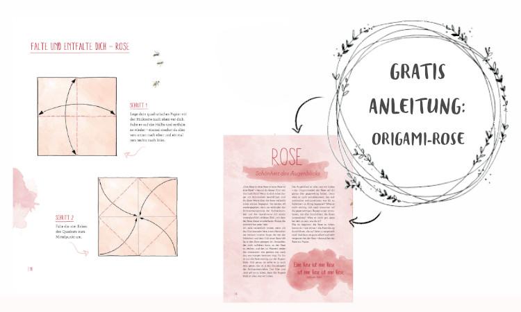 Origamie_Anleitung