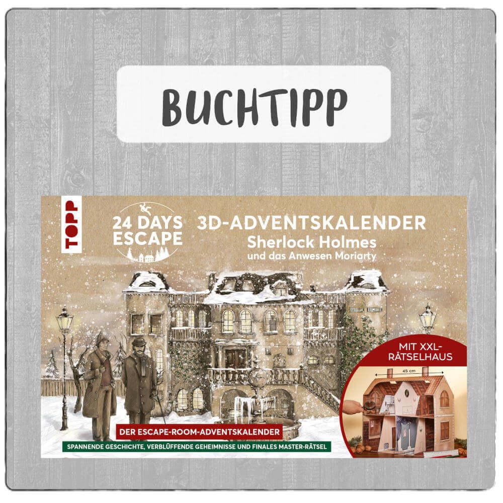 Banner-Tipp-Sherlock-Holmes-3d-Adventskalender-750x750