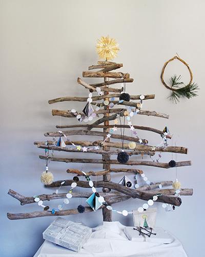 7151_DIY_Weihnachtsbaum